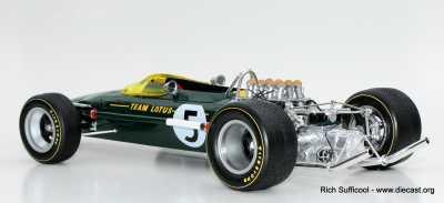 Lotus 12 004