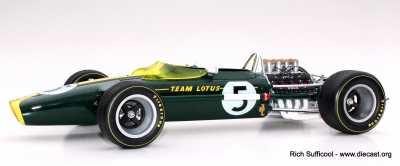 Lotus 12 044