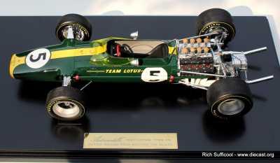 Lotus 49 001