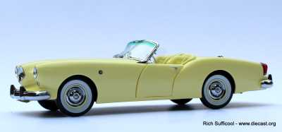 yellow Kaiser Darrin 015