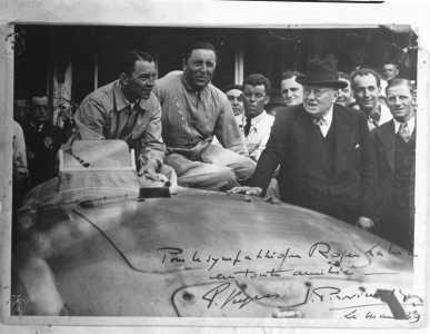 bugatti 1939 lemans 24 hour 02 800