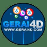 Link Situs Game Slot Online Terpercaya Indonesia 2021 Terbaru Gerai4D