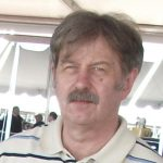 Ken Spear