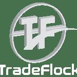tradeflocks