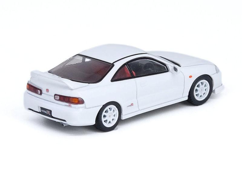 2001 Led Aftermarket Accord Honda Lights