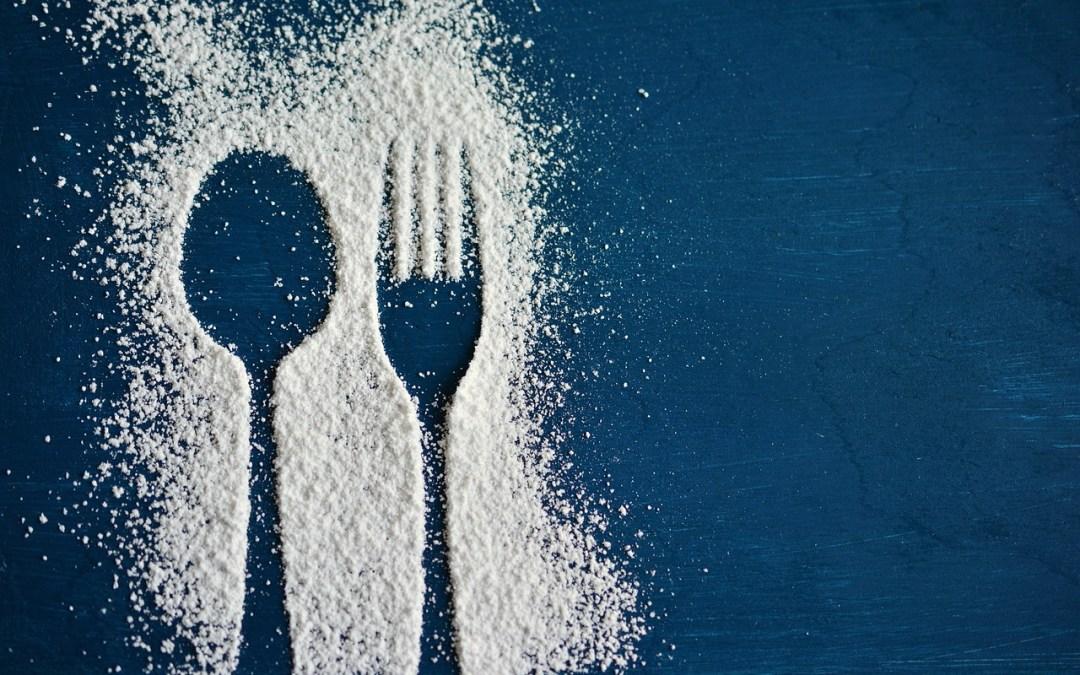 Ernährung: klimafreundliche Ernährung