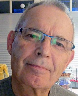 Dr. med. H.-J. Schmid