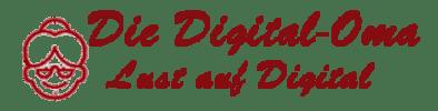 Die Digital-Oma