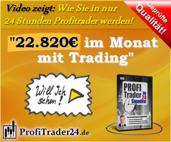 Forex Devisen Aktien CFD Investment Banking Rohstoffe Trading