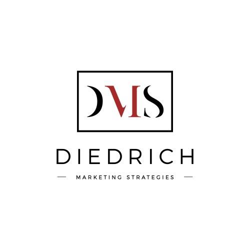 Diedrich Marketing Strategies