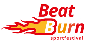 Beat & Burn – Sportfestival Diabetes Fonds