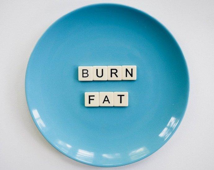 Afvallen in 2020: De populairste dieettrends