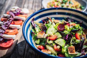 Een koolhydraatarm dieet: is het wat voor mij?