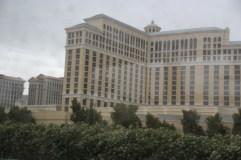 Hotels....