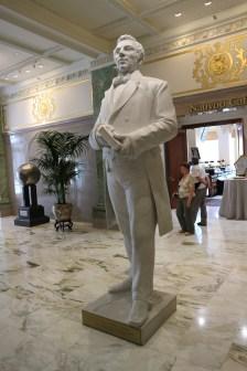 Joseph Smith, der Prophet der Mormonen