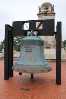 Freedom Bell Kopie