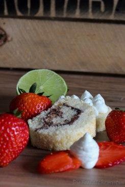 BiscuitSandwich2