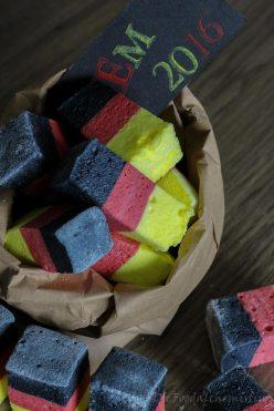 EMMarshmallows9