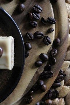 espresso-wurfel10