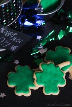 limetten-glucks-cookies5