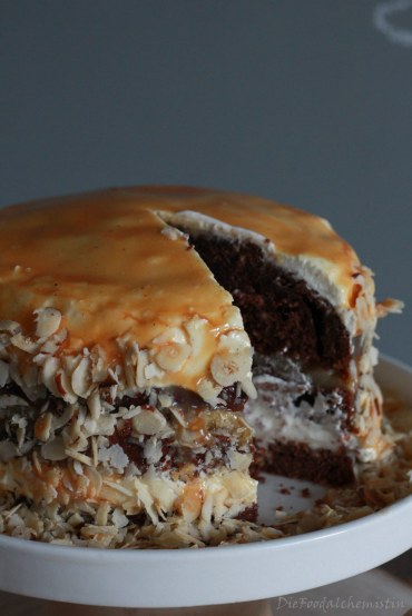 blog-bday-cake8