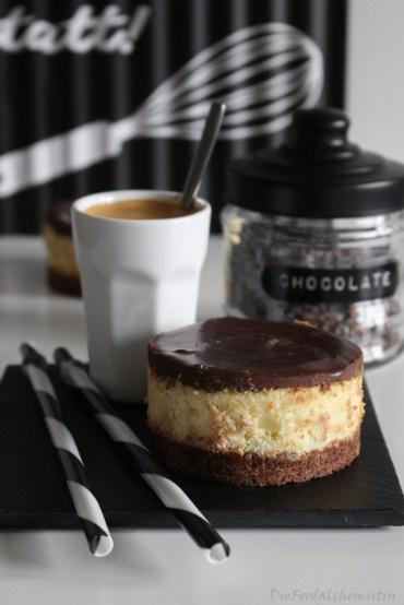 kleine-schoko-ceesecakes2