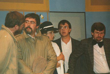 1987 'Weekend im Paradies'_02