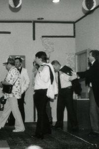 1987 'Weekend im Paradies'_05