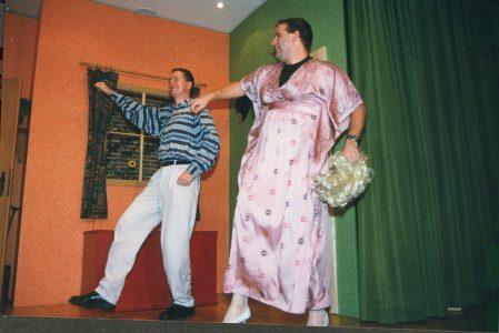 1998 'Und ewig rauschen die Gelder'_03