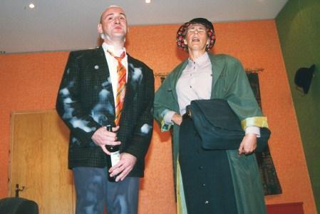 1998 'Und ewig rauschen die Gelder'_07