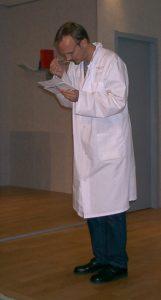 2001 'Der Neurosenkavalier'_08