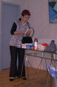 2001 'Der Neurosenkavalier'_11
