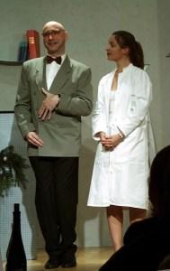 2001 'Der Neurosenkavalier'_19