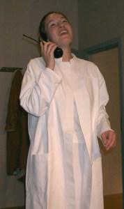 2001 'Der Neurosenkavalier'_24