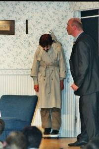 2002 'Außer Kontrolle'_10