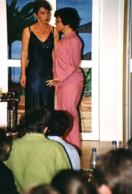 2003 'Falscher Tag falsche Tür'_12