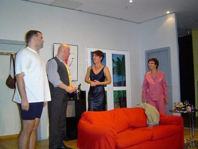 2003 'Falscher Tag falsche Tür'_14