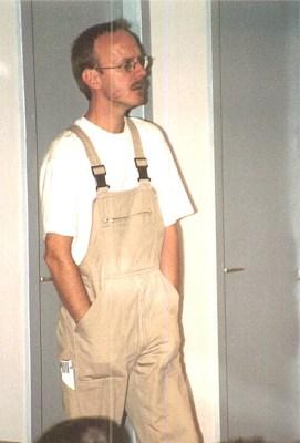 2003 'Falscher Tag falsche Tür'_24