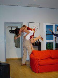 2003 'Falscher Tag falsche Tür'_25