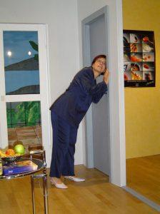 2003 'Falscher Tag falsche Tür'_28