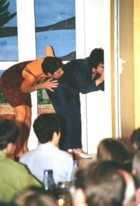 2003 'Falscher Tag falsche Tür'_29
