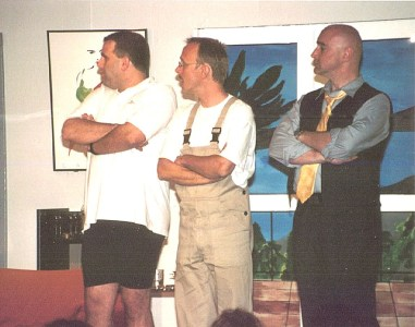 2003 'Falscher Tag falsche Tür'_31