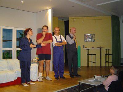 2003 'Falscher Tag falsche Tür'_32