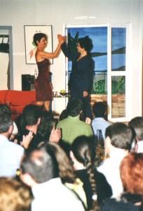 2003 'Falscher Tag falsche Tür'_33