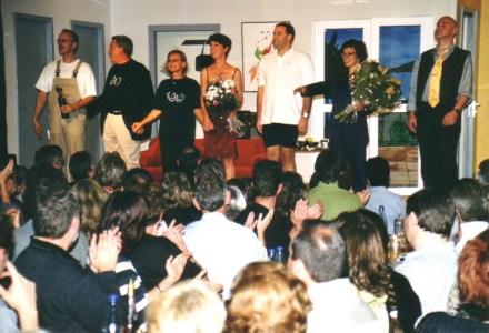 2003 'Falscher Tag falsche Tür'_34