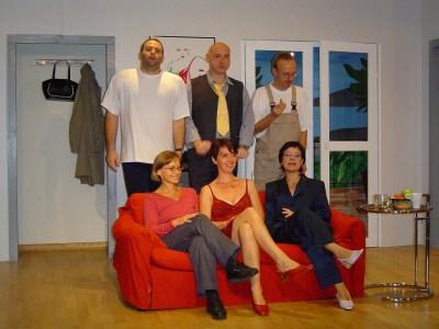 2003 'Falscher Tag falsche Tür'_35