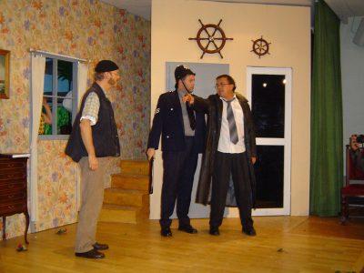 2004 'Hasch mich Genosse'_08