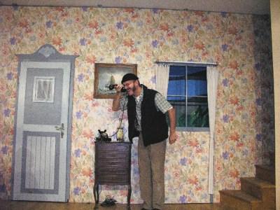 2004 'Hasch mich Genosse'_18