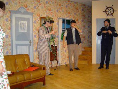 2004 'Hasch mich Genosse'_19