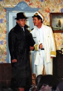 2004 'Hasch mich Genosse'_20